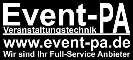 event-pa